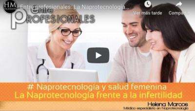 Naprotecnología