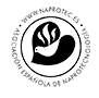 Naprotecnología Logo